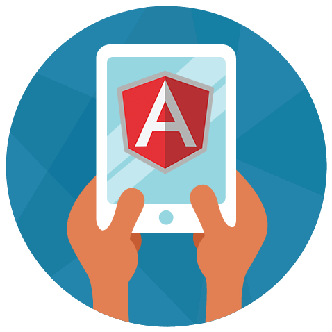 Single page applications, Angular js and accessibility » Simply